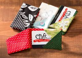 how to make gift cards fabric gift card holders craft warehouse