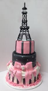 Eiffel Tower Decoration 17 Best Images About Paris Party On Pinterest Paris Birthday