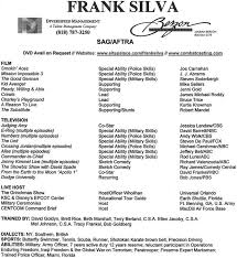 Talent Resume Free Acting Resume 10 Acting Resume Templates Free Samples