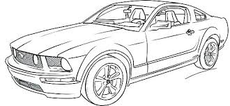 Printable Race Car Printable Coloring Pages Cars Free Printable Car Coloring Pages Printable For Free