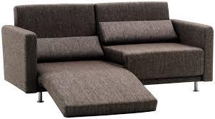 modern sofa beds contemporary sofa beds boconcept shown in