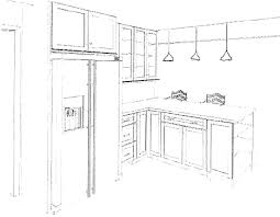 kraftmaid kitchen cabinet sizes q a kraftmaid kitchen cabinets 7th house on the left