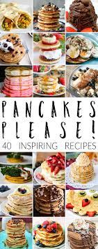 Pancake Day Recipes 2017 How Pancake Day Ideas Check Out These Forty Inspiring Recipes A Mummy
