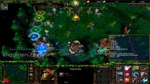 Warcraft 3 Maps Dota 6 83d Download The Latest Dota Map Free By Icefrog