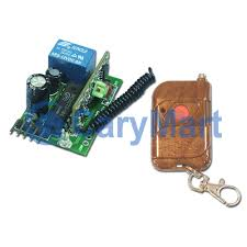 Overhead Door Transmitter by Garage Door Opener Transmitter Receiver Wageuzi