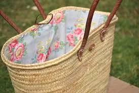 A Guide To The Humble Wicker Basket U0026 Friends The Wise Blog