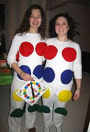 easy couples costumes 7 best costume ideas images on costumes