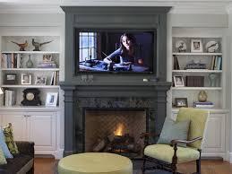 A M Home Decor Best 30 Minimalist Interior Design Blog Design Decoration Of Top