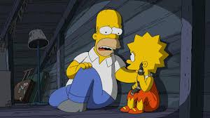Simpsons Treehouse Of Horror 19 When To Watch U0027the Simpsons U0027 Treehouse Of Horror Halloween