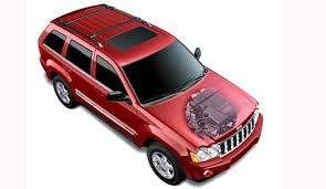 jeep cherokee toy 2008 jeep grand cherokee limited 30l diesel