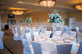 staten island wedding venues michele and ny real wedding vanderbilt at south