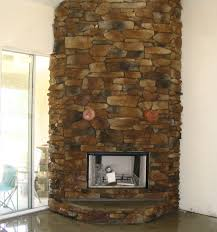 fabricated stone veneer fireplaces u2013 ocala stone finish