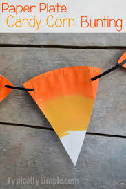 Halloween Crafts For Girls by 138 Best Halloween Crafts And Activities Images On Pinterest