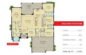 life style homes lifestyle homes featured home the st thomas brevard county home