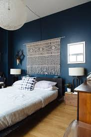 Shades Of Blue Paint by Bedroom Shades Of Blue Paint For Bedroom Bedroom Colors And