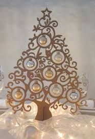 christmas decoration christmas decor pinterest decoration