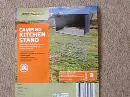 Second Hand Awnings For Sale In Ireland Second Hand Awnings Used Caravan Accessories Buy And Sell In
