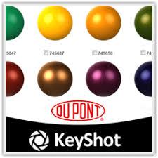 keyshot newsletter october 2012 keyshot