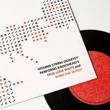 latest news u2013 page 2 u2013 vitamin string quartet