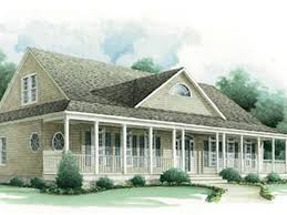 home plans victorian farmhouse escortsea image on appealing modern adorable interior modular victorian homes plans image on terrific modern victorian homes plans home floor marvelous