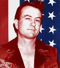 Red Flag Band No Fear Of Music Fear U0027s Multi Talented Founder Lee Ving Is More