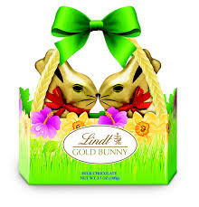 lindt easter bunny lindt chocolate expands easter treat offerings for 2016