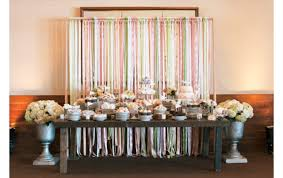 dessert table backdrop amazing ideas for your dessert table and sweet bar mon cheri bridals