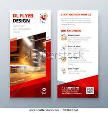 brochure cover design stock images royalty free images u0026 vectors