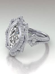 marquise cut engagement rings marquise cut engagement ring marquise cut ring