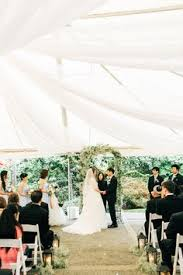 seattle wedding planners robinswood house wedding bellevue wedding planning