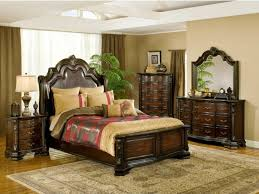 bedroom sets wonderful bedroom furniture sets white