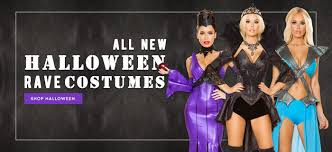 top 10 halloween costumes for escape halloween festival yourlamode