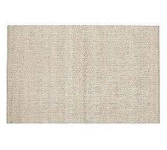 Solid Color Area Rugs Clearance This Is A Great Neutral Rug And Looks Lovely In Any Size Adds A