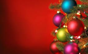 21 stunning high resolution christmas wallpapers merry christmas