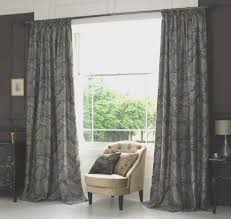 living room cool simple curtains for living room home decoration
