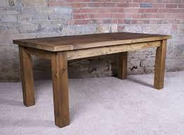 rustic solid wood dining table rustic solid wood dining table real solid wood dining table rustic