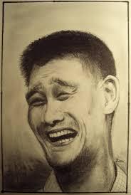 Yao Ming Face Meme - yao ming face by 200dogz on deviantart