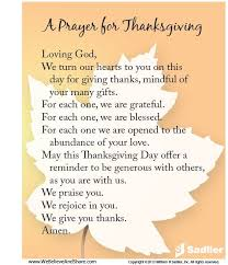 a prayer for thanksgiving pictures photos and images for