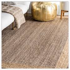 Rugs Ysa Decor Pg 3 Products By Rugs Usa Aquasprouts And Eco Candle