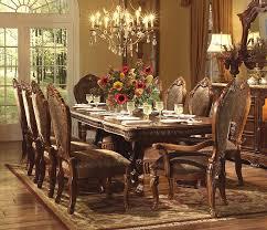 aico dining room aico dining room furniture cortina dining collection aico aico