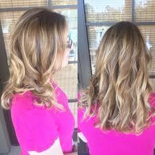 erika hair salons 108 bartram oaks walk dr jacksonville fl