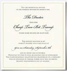 beautiful wedding sayings wedding invitation wording wedding invitation templates sayings