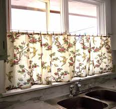 burlap kitchen curtains door shade light fixture placement and