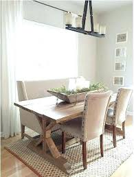 dining table centerpiece decor everyday table centerpieces best ideas about everyday table