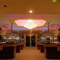 Hibachi Grill Supreme Buffet Orange Ct by Hibachi Grill Supreme Buffet Southside Jacksonville Urbanspoon