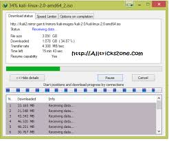 internet download manager free download full version for windows 10 idm 7 2 portable free download latest version of fixed serial key