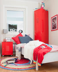 Chambre Fille Ado Moderne by Mobilier Chambre Fille Ado U2013 Paihhi Com