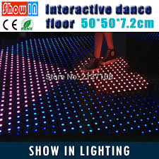 50 floor prices promotion shop for promotional 50 floor prices on