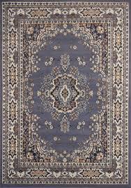 persian style rug cievi u2013 home