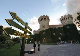 top 10 u2013 die schönsten dörfer kataloniens katalonien tourismus